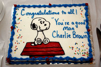 charlie_brown_cast_party