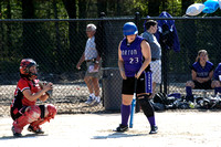 nhs_softball
