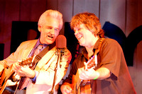 2004 del_mccoury_band