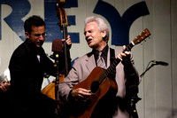2006 del_mccoury_band