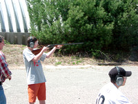 BOYSCOUTS_SHOOTING050502_19