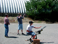 BOYSCOUTS_SHOOTING050502_16