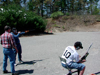 BOYSCOUTS_SHOOTING050502_22