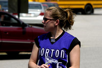 nhs_softball_060605