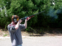 BOYSCOUTS_SHOOTING050502_17