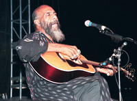 richie_havens_BFF200002