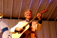 2003 del_mccoury_band