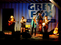 G_Rounder_Women_in_Bluegrass02