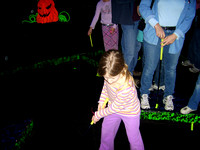 MonsterGolf2008022