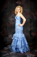 Lee's Pageant Photos
